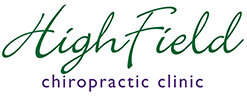 Highfield Chiropractic Clinic